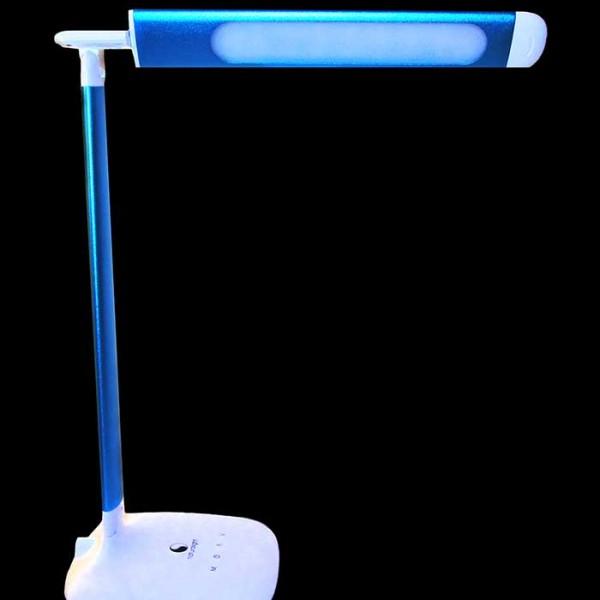 Best Fly Tying Lamp