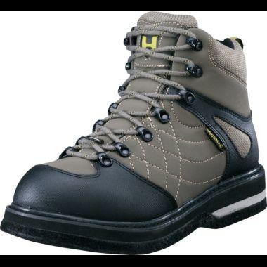 Hodgman H3 Wading Boot - Felt Sole